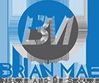 Brian Mae